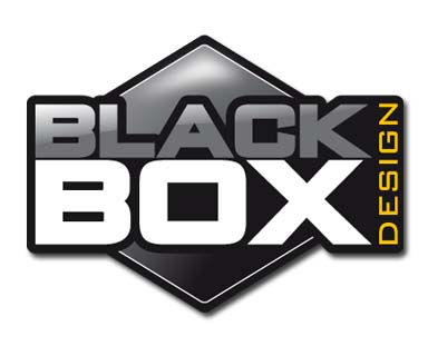 Black Box Design